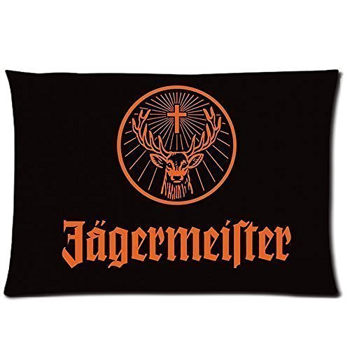 custom-rectangle-home-taie-doreiller-souple-zippe-jagermeister-logo-taille-standard-20-30-twin-sides