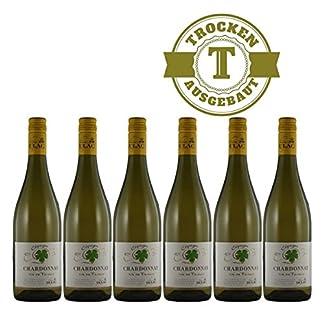 Weiwein-Frankreich-Chardonnay-Vin-de-France-2014-6x075l-VERSANDKOSTENFREI