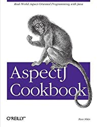 AspectJ Cookbook