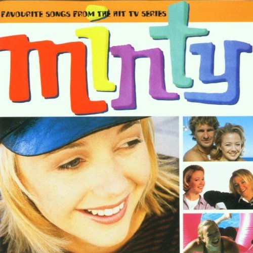 favourite-songs-from-the-hit-tv-series-by-minty
