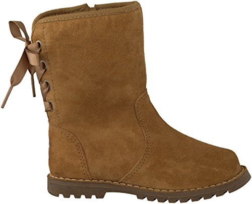 ugg-boots-corene-t-chestnut-29-junior