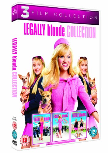legally-blonde-3-film-collection-dvd-2001