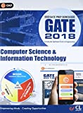 #9: GATE Guide Computer Science/Information Technology 2018