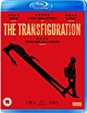 The Transfiguration [Blu-ray] [2017]
