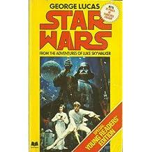 STAR WARS (FROM THE ADVENTURES OF LUKE SKYWALKER)