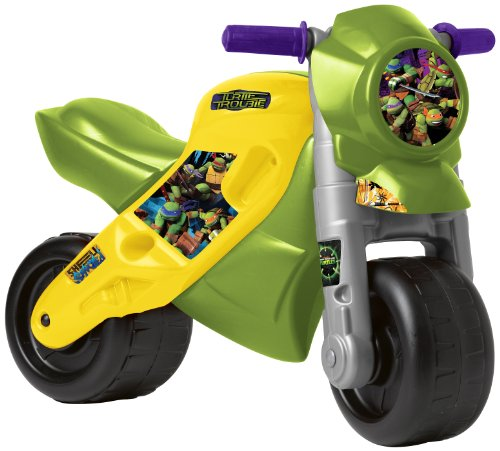 FEBER - Bicicleta sin Pedales para niños (800008670)