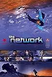 The Network [OV]