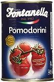 Fontanella Pomodorini Collina Gr.400