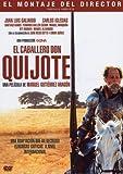 Caballero Don Quijote kostenlos online stream