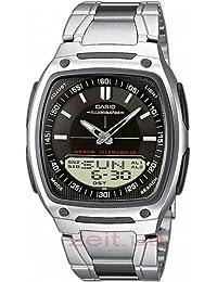 Reloj Casio para Mujer AW-81D-1AVES