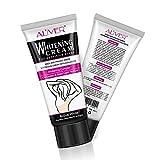 Skin Brightening Creams - Body Whitening Cream for Women&Men -Natural Lightening Cream