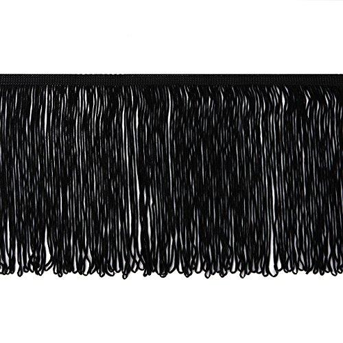 neotrims-rayonne-soyeux-boucle-frange-chainette-fantaisie-avec-parement-tissu-doux-3-longueurs-10-15
