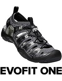 165ce53a809 Suchergebnis auf Amazon.de für: outdoor adventure - Schuhe: Schuhe ...
