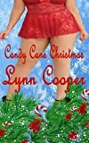 Candy Cane Christmas: (A Plus Size Christmas Romance) by Lynn Cooper (2015-11-21)