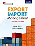 The second edition of Export Import Management has been updated with two new chapters and new case studies. The text material has been restructured to focus on the changes since the last edition. It now has 21 chapters. Beginning with an introduction...
