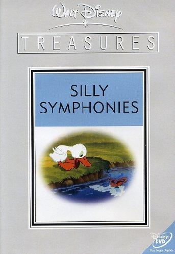 walt-disney-treasures-silly-symphonies-2-dvd