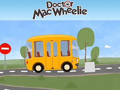 school-bus-story