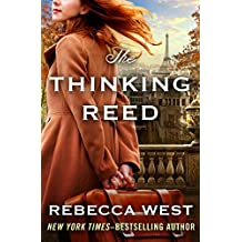 The Thinking Reed
