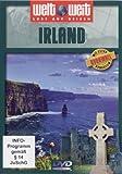 Irland (mit Bonusfilm Cornwall) kostenlos online stream