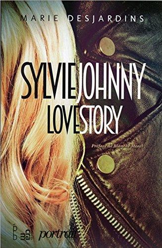 Sylvie - Johnny - Love story