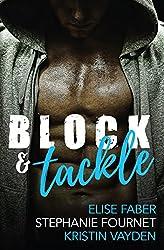 Block & Tackle (English Edition)