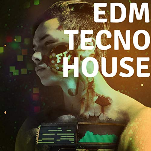 Edm Outfits - American