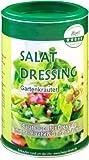 Hepp GmbH & Co KG - Salatdressing Gartenkräuter 1000 GR