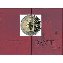 Amazonfr Pièce Commémorative De 2 Euros Safe