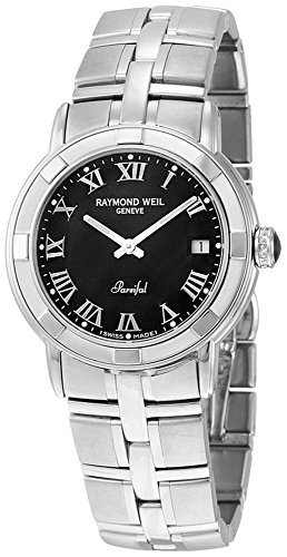 raymond-weil-parsifal-stainless-steel-mens-watch-9541-st-00208