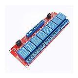 EZ-USB FX2LP CY7C68013A USB-Logikanalysator-Kernplatine + Quellcode