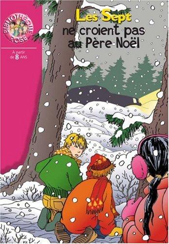 """<a href=""""/node/3232"""">Les Sept ne croient pas au Père Noël</a>"""