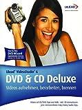 Video Studio 6 DVD Deluxe