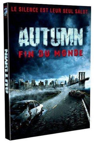 autumn-fin-du-monde-francia-dvd