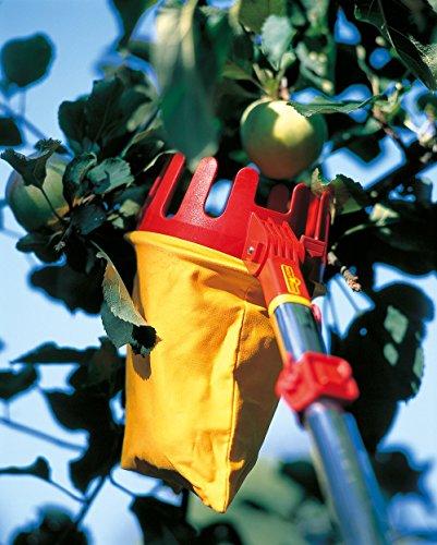 WOLF-Garten multi-star® Obstpflücker mit Gelenk RG-M; 7242000