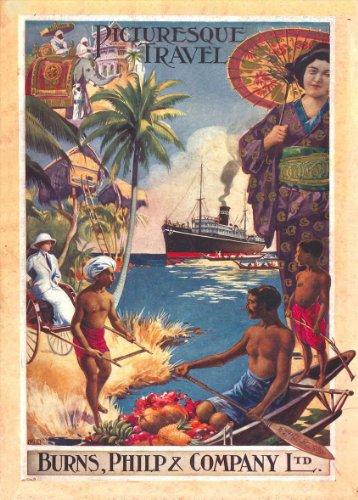 vintage-da-viaggio-australia-c1913-picturesque-da-viaggio-con-burns-philp-company-ltd-formato-a3-250