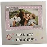 Juliana Impressions - Me & My Mummy by Juliana