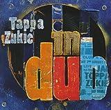Tappa Zukie in Dub -