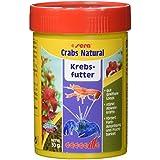 Sera Crabs Natural XXX