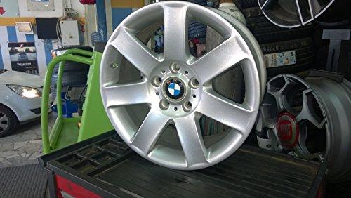 CERCHI-IN-LEGA-YSM-17P-BMW-ET45-PCD-5x110-CODBW-109450