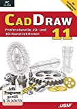 Product icon of Cad Draw 11