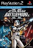 Star Wars: Battlefront 2 -