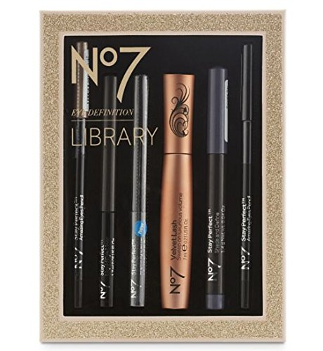 no7-x153-il-definizione-biblioteca-set-regalo-con-eye-liner-matita-per-gli-occhi-mascara-per-gli-occ