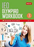International English Olympiad (IEO) Workbook - Class 3
