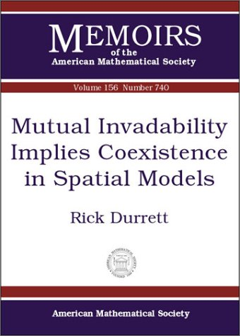 mutual-invadability-implies-coexistence-in-spatial-models-memoirs-of-the-american-mathematical-socie