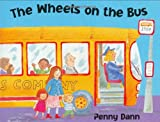 Wheels on the Bus (Little Orchard Board Books)