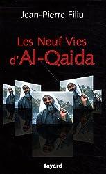 Les neuf vies d'Al-Qaïda