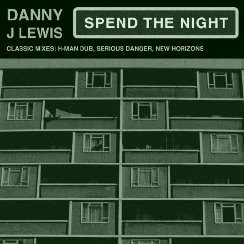 Spend the Night - The Classic ...