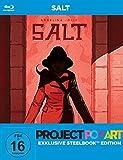 Salt PopArt Steelbook Edition kostenlos online stream