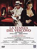 la stanza del vescovo dvd Italian Import