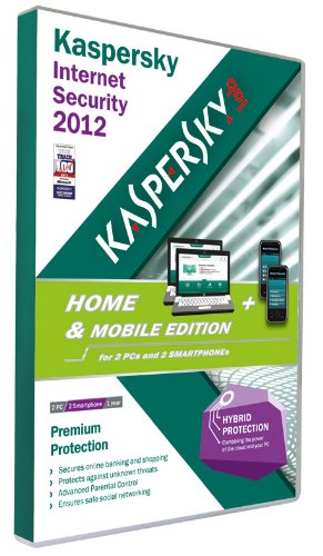 kaspersky-internet-security-2012-home-mobile-edition-2-pc-2-smartphone